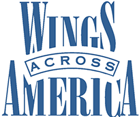 Wings Across America